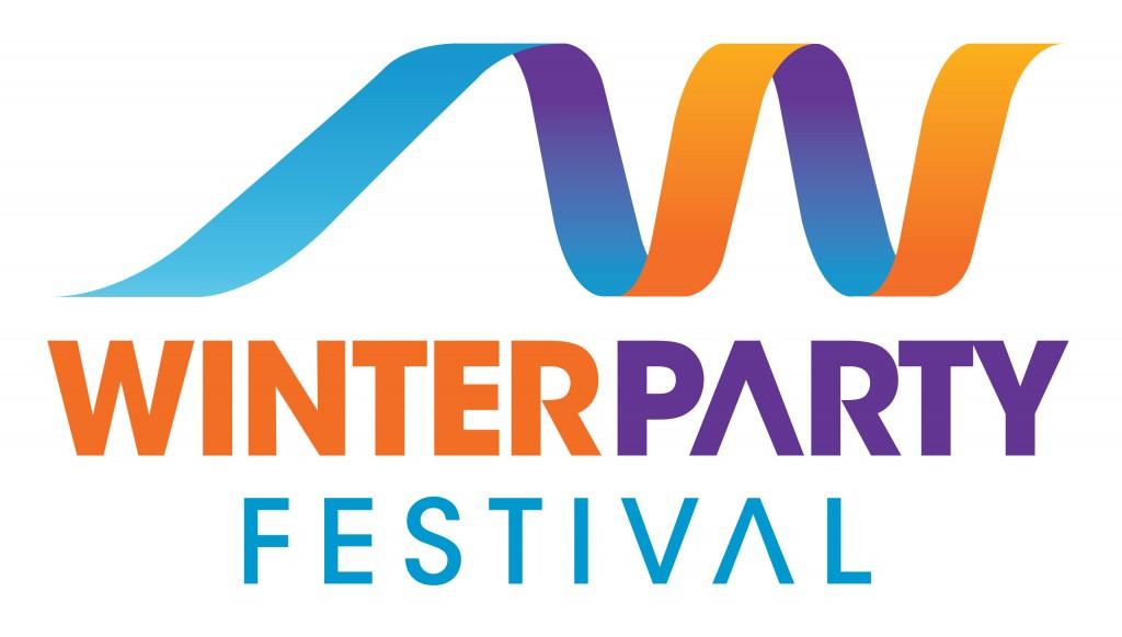 WPF_Logo_Hi_Res