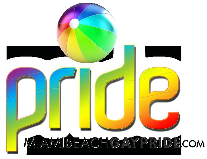 Pride-Logo---NEW[6]
