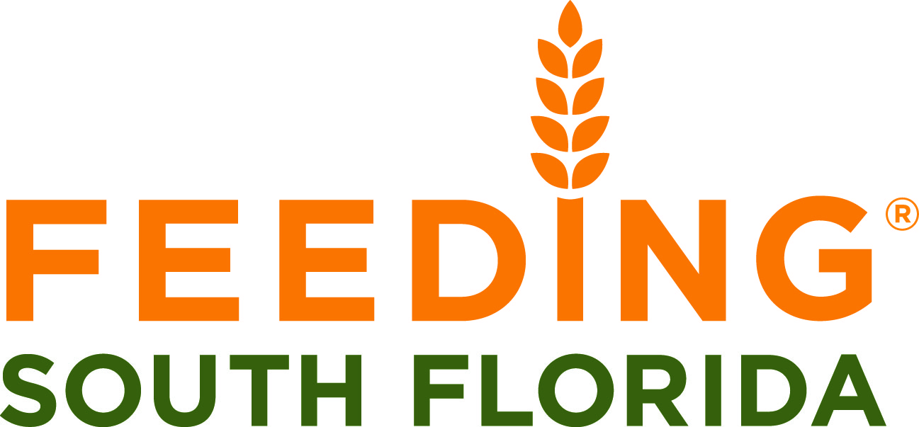 feeding south florida duree & company