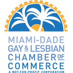Miami- Dade Gay & Lesbian Chamber of Commerce