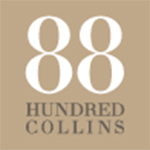 88Hundred Collins