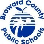 Broward Schools