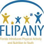 FLIPANY