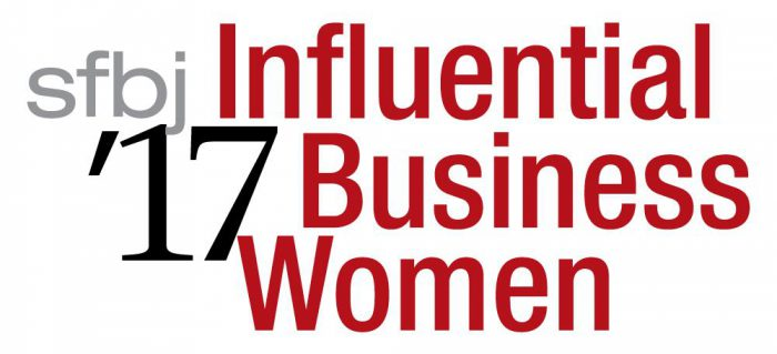 south florida business journal influential business women