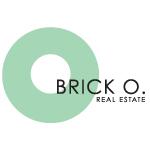 BrickO