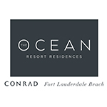 The Ocean Resort Residences