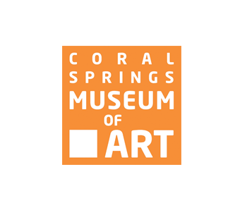 Coral Springs Museum of Art