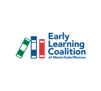 Early Learning Coalition of Miami