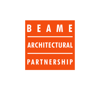 Beame Architectural Partnership
