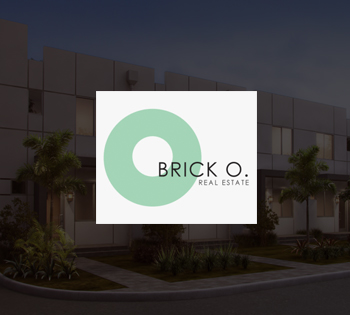 Brick O. Real Estate
