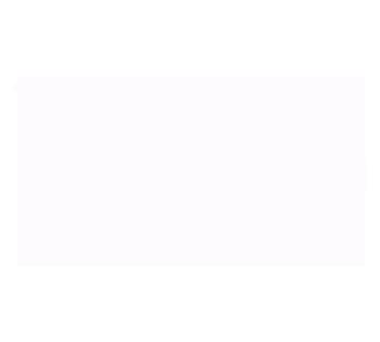 Brio Coastal