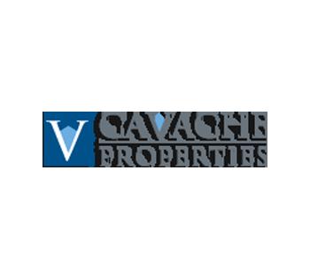 Cavache Properties