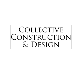 Collective Construction & Design