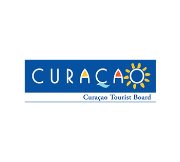 Curacao Tourist Board