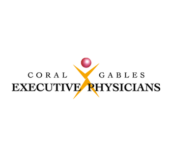 Executive Physicians