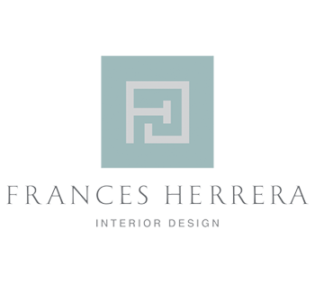 Frances Herrera