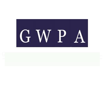 Gladstone & Weissman, P.A.