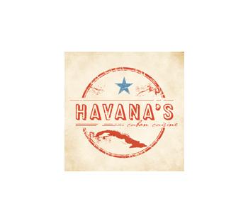Havana's