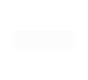 Noven