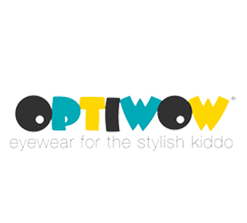 Optiwow