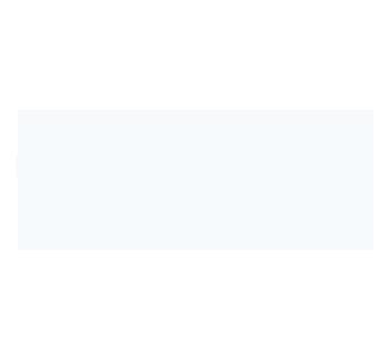 Ortho-McNeil Neurologics