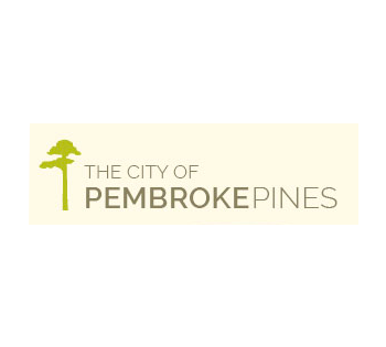 City of Pembroke Pines