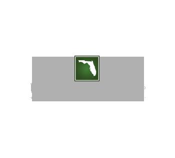 Pike & Lustig Turnpike Law