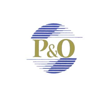 P&O Global