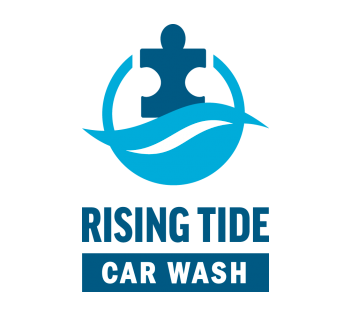 Rising Tide Car Wash