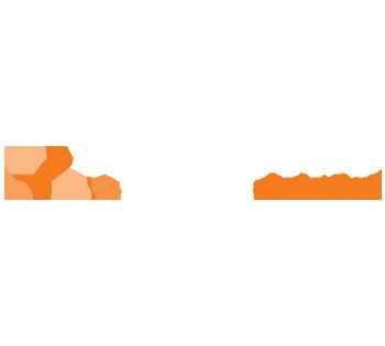 Tamarind by EH