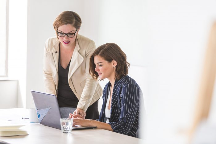 Top Eleven Mentor Tips for Future Entrepreneurs