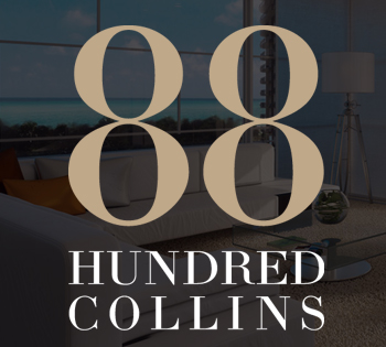 88 Hundred Collins