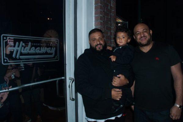 DJ Khaled 05