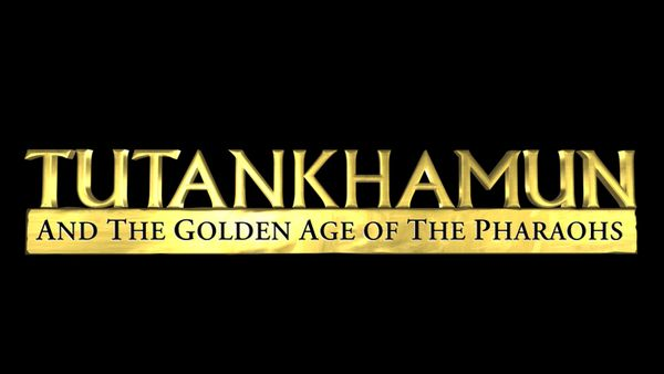 King Tutankhamun 06