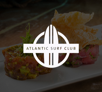 Atlantic Surf Club