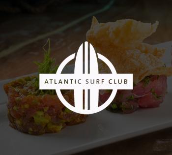 Atlantic Surf Club