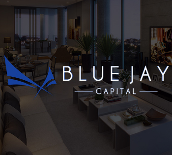 Blue Jay Capital