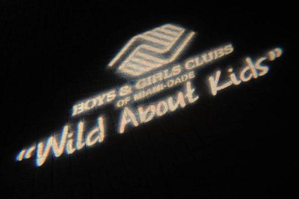 boys & girls clubs of miami 08