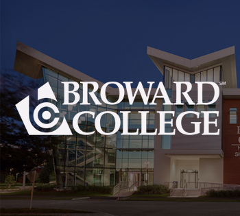 Broward Collage