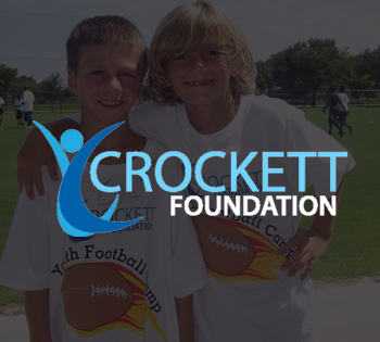 Crockett Foundation
