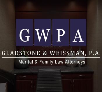 Gladstone & Weissman