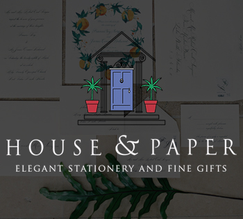 House & Paper