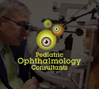 pediatric ophthalmology consultants dur233e amp company