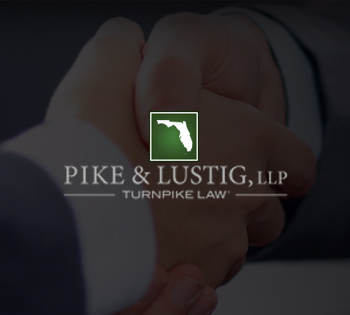 Pike & Lustig, LLP – Turnpike Law