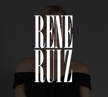 Rene Ruiz Couture