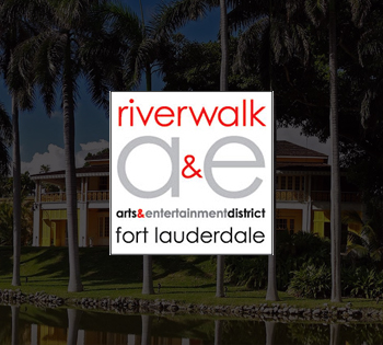 Riverwalk Arts & Entertainment District