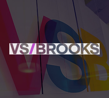 VSBrooks Advertising