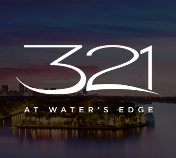 321 at Water's Edge