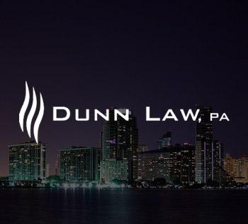 Dunn Law, PA