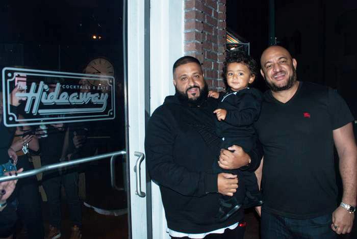 DJ-Khaled-events